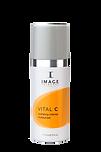VITAL-C-hydrating-intense-moisturizer.pn