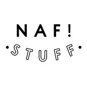 naf stuff logo.png