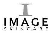 image skincare logo.png