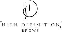 hd brows logo.png