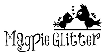 magpie glitter logo.png