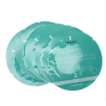 I-MASK-anti-aging-hydrogel-sheet-mask.pn