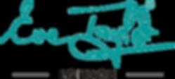 ET London Logo high res.png