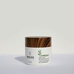 ORMEDIC-Balancing-bio-peptide-creme---wi