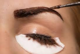 lash & brow tinting.jpg