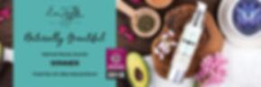 award_-_best_natural_brand_banner.jpg