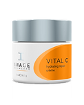VITAL-C-hydrating-repair-creme-2.png