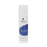 Clear_Cell_Clarifying_Gel_Cleanser_EU_WE