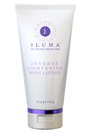 ILUMA-intense-lightening-body-lotion.png