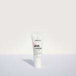ORMEDIC-Care-For-Skin-Sheer-Pink-Lip-Enh