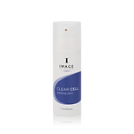 Clear_Cell_Clarifying_Lotion_EU_WEB_1800