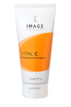 VITAL-C-hydrating-enzyme-masque.png