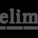Elim-grey-240x240_240x240.png