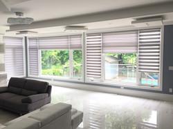 open-window-zebra-shades-toronto.jpg