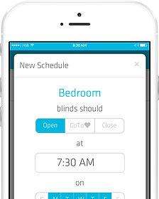 smart-controller-app-schedule.jpg