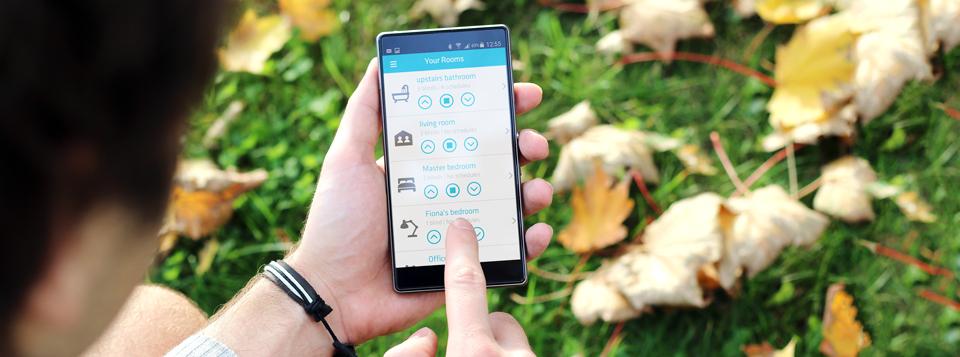 smart-controller-app-outside.jpg