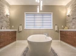 zebra-shades-bathroom.jpg