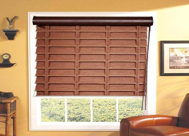 verman blinds, verman shades