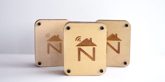 smart-controller-boxes.jpg