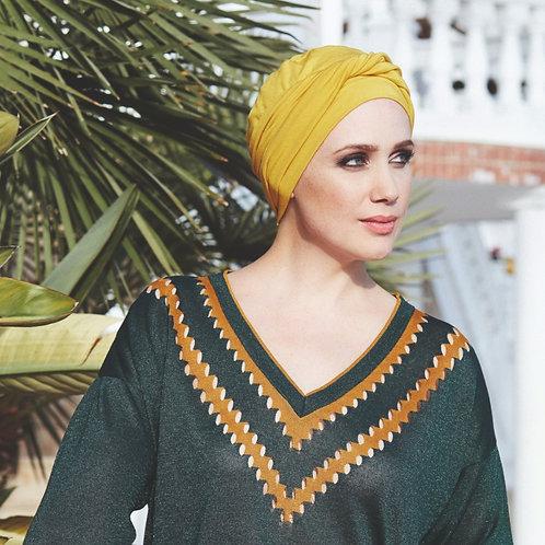 Malou de tencel (textil alta calidad)