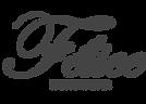 Felice-logo-retina.png