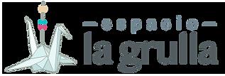 Logo_440_44.png