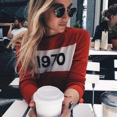 Drinking coffee.jpg