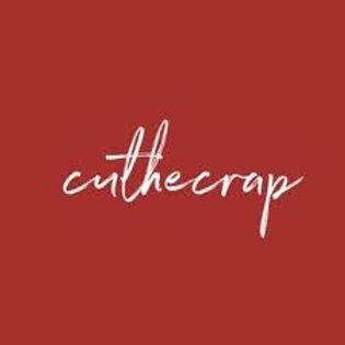 Cut the Crap | Lamaan & Sherine