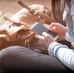 Girl with mobile.jpg