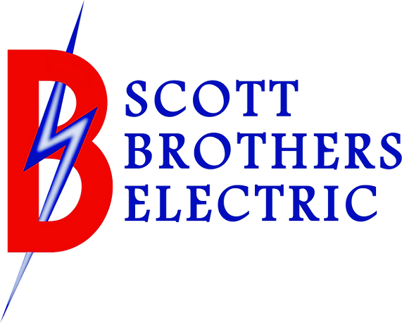 Scott%252520Brothers_edited_edited_edite