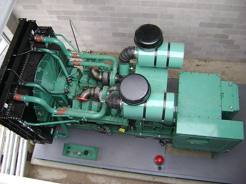 ccdc generator 049.jpg