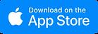 app-store-blue.png