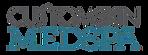 Customskin Medspa Logo_Original.png