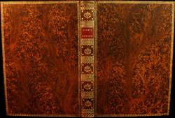 Journal of Capt. Cook's ... 1783