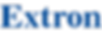 extron-logo-new.png