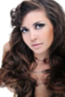 makeup artist, beauty makeup artist