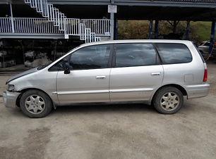 Honda Odyssey 1995.jpg
