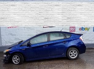 Toyota Prius 2011.jpg