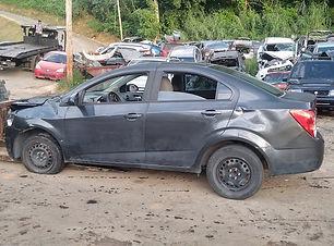 Chevrolet Sonic std 2014.jpg