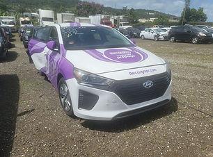 Hyundai Ioniq 2019.jpg