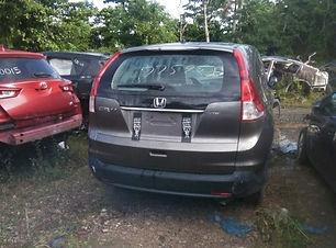Honda CRV 2013.JPG