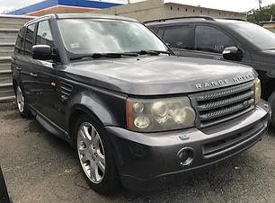 Range Rover 2006.jpg