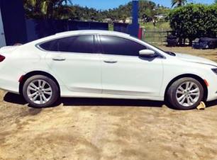 Chrysler 200 2015.png