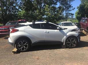 Toyota CH-R 2018.jpg
