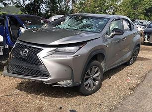 Lexus NX 200T 2018.jpg