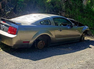Ford Mustang 2005.jpg