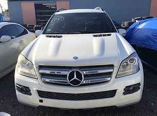 Mercedes Benz GL 320 2008.jpg
