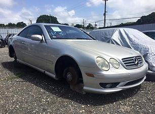 Mercedes CL55 2001.jpg
