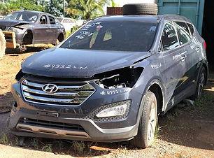Hyundai Santa Fe 2016.jpg