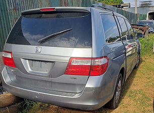 Honda Odyssey 2006.jpg